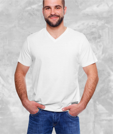 "T-shirt homme ""Popeye by T73"""