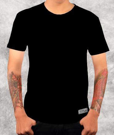 "T-shirt homme ""Inspecteur..."