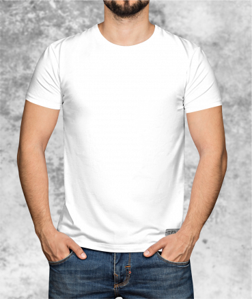 """T-shirt homme """"AntiSPAM by..."""