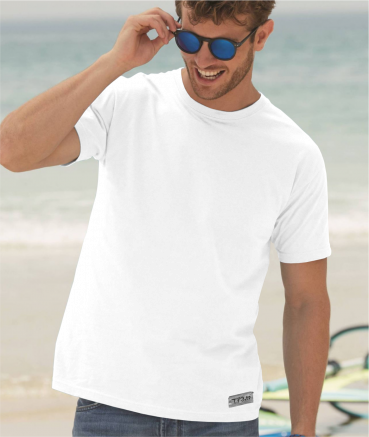 "T-shirt homme ""Wifi by T73"""