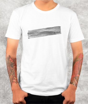 "T-shirt homme ""L*coste by T73"""