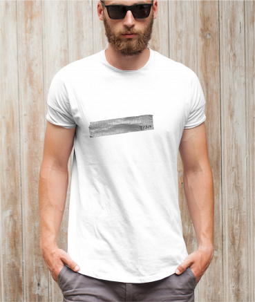 "T-shirt homme ""Di*dora by T73"""