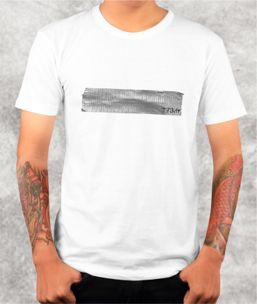 "T-shirt homme ""Umbr* by T73"""