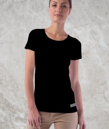 """T-shirt femme """"Goku by T73"""""""