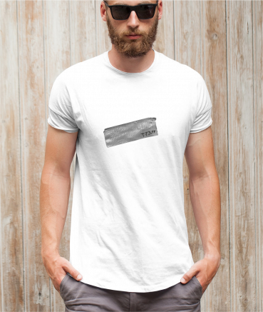 """T-shirt homme """"S*ga by T73"""""""
