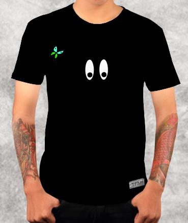 """T-shirt homme """"Barbapapa by..."""