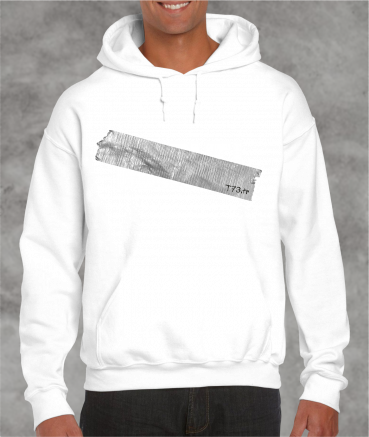 "Sweat H/F ""M*rvel by T73"""