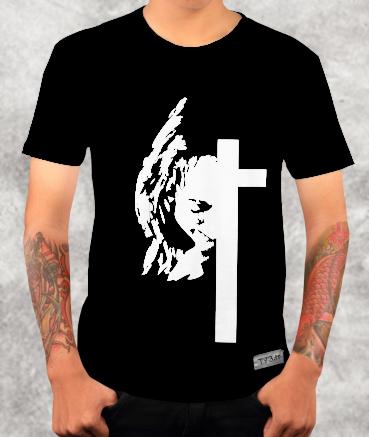 "T-shirt homme ""L'Exorciste..."