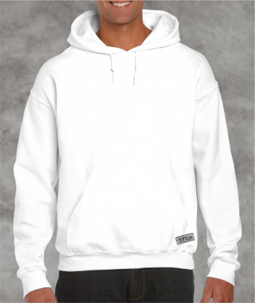 "Sweat H/F ""L'Exorciste by T73"""